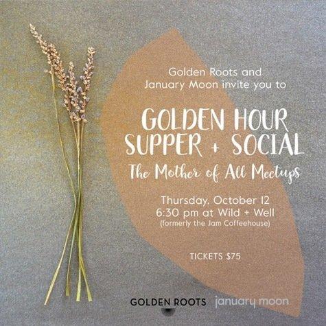 GoldenHourInvite.jpe