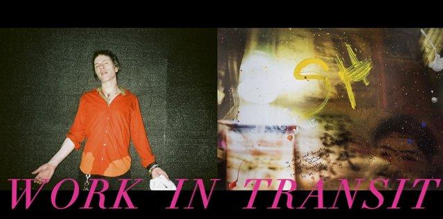 WORK-IN-TRANSIT-image.jpe
