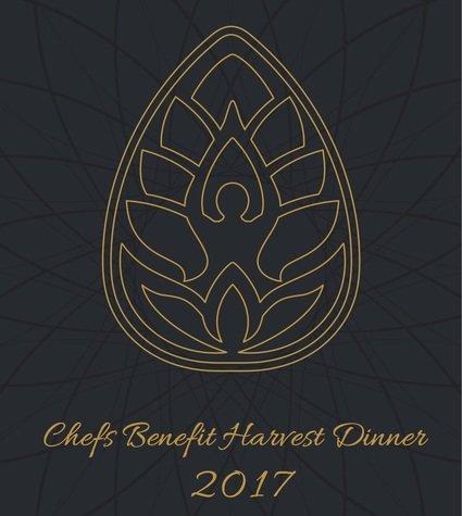 Chef-Harvest-Dinner-Invitation.jpe