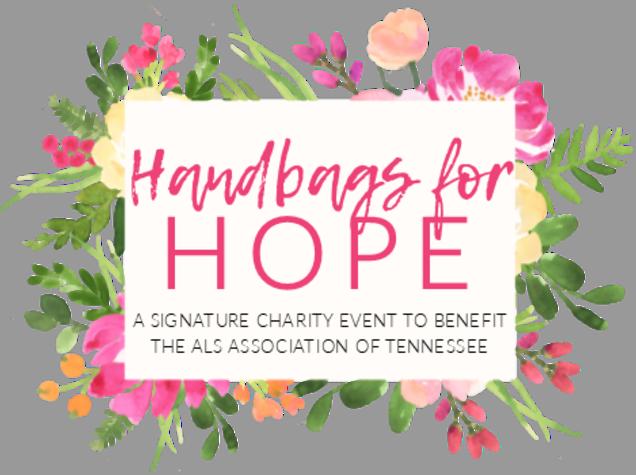 Handbags_Logo_image.png