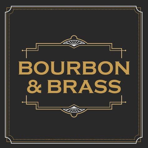 bourbonbrass_.jpe
