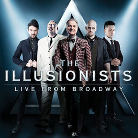 x-TheIllusionists.jpe