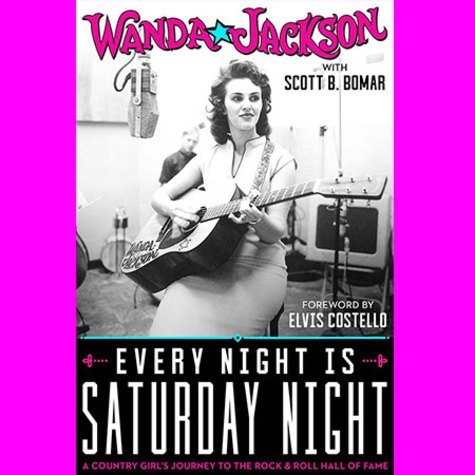 Wanda-Jackson-Book.jpe