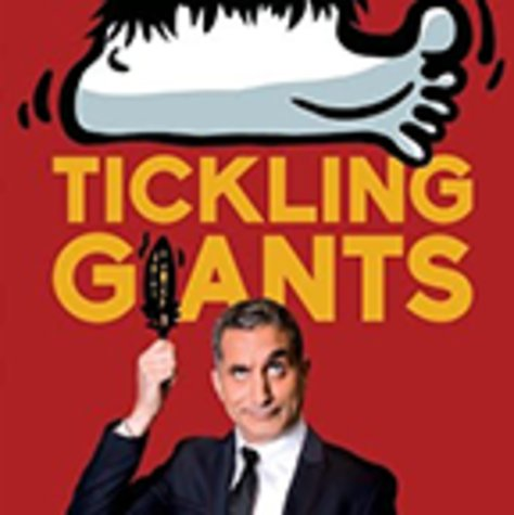 tickling-giants.png