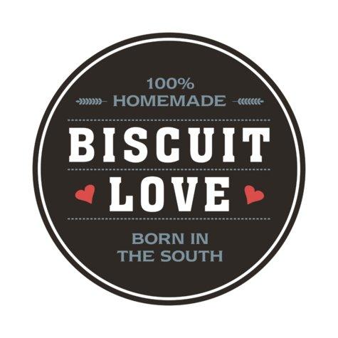 BiscuitLove_Logo.png