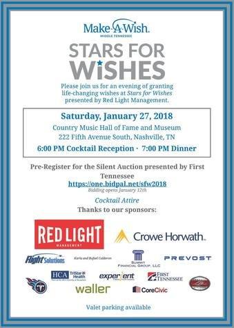 stars-for-wishes-invitation.jpe