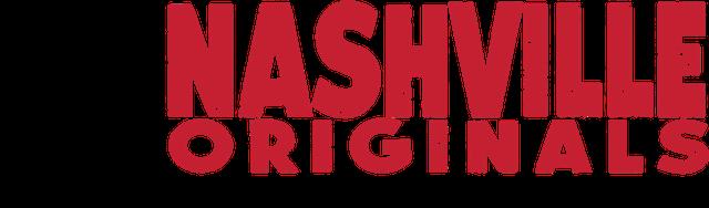 Nashville-Originals_final-x.png