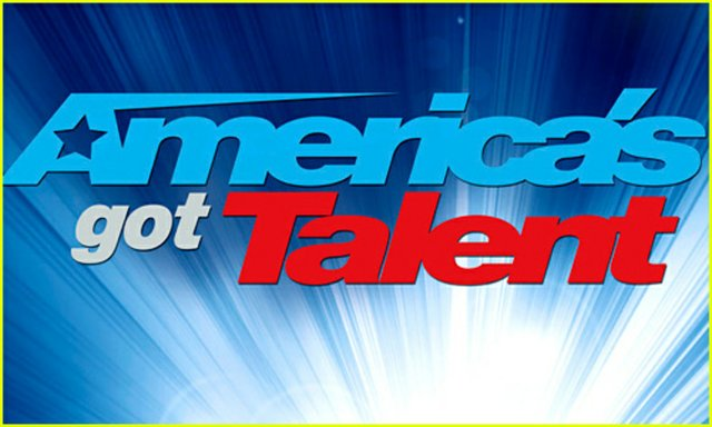 americas-got-talent-every-top--act-revealed.jpe