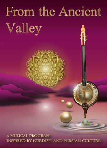 Ancient-Valley-program.jpe