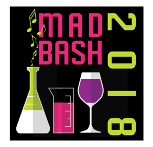 _mad-bash--black-logo.png