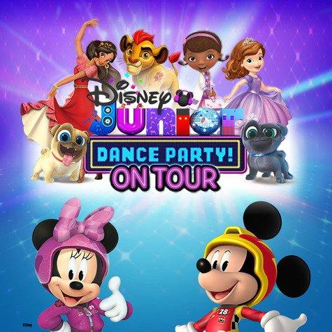 Disney_Junior_Party_x_Dur-cfbee.jpe