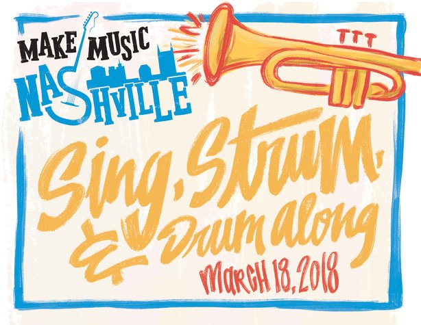 Sing-Strum-Drum-Along--promo.jpe