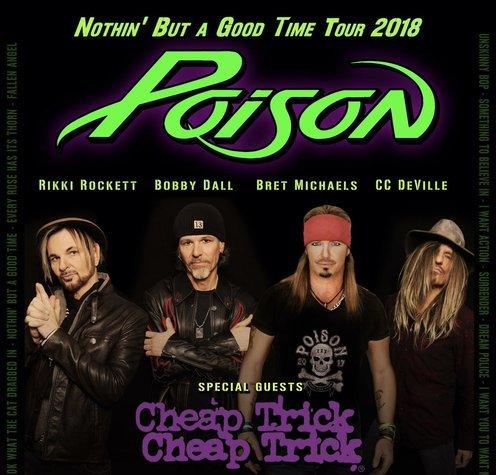 poison-cheap-trick-pop-evil-tour-.jpe