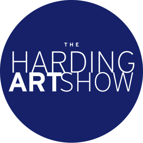 Harding_Art_Show_Logo.png