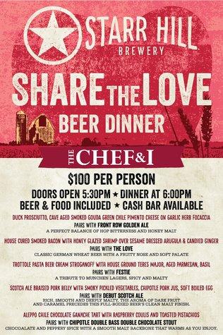 Share-the-Love_Beer-Dinner_social.jpe