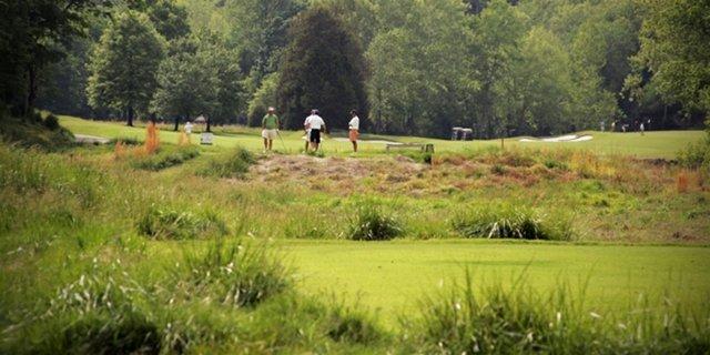 _golf-class-web-banner.jpe