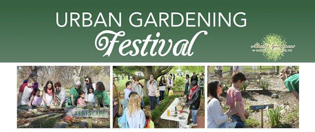 urban-gardening-fest-flyer.jpe