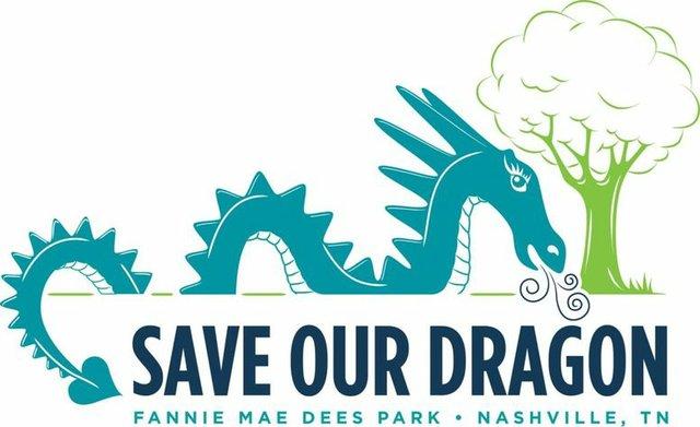Dragon_Logo-x.jpe