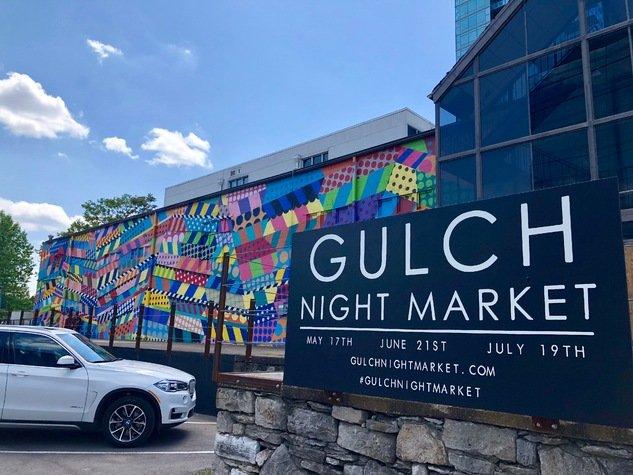 Gulch-Night-Market-Image81.jpe