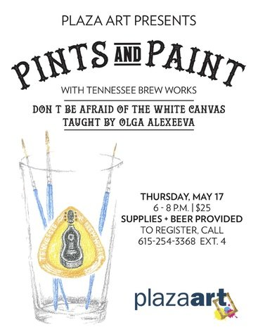Pints-and-Paint-Flyer.jpe