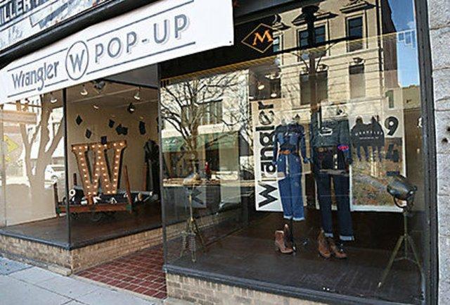 popup--gboro-store.jpe