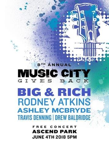 th-Annual-Music-City-Gives-Back-Concert.jpe