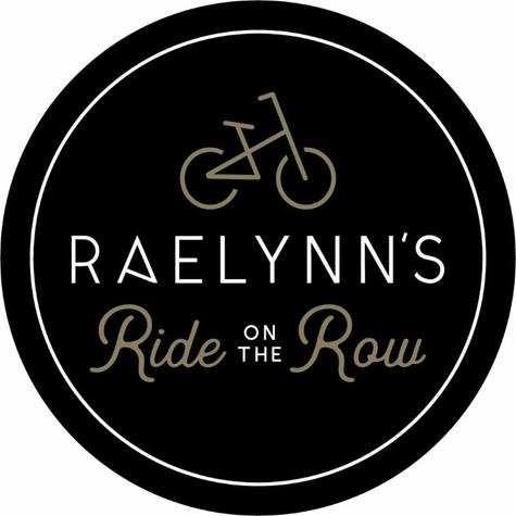 RL_RideOnTheRow_LOGO-.jpe