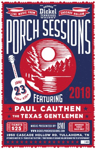 Dickel_Porch-Sessions_-Paul-Cauthen-Texas-Gentlemen_LARGE.png