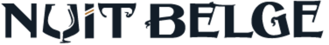 NBG_website-Logo.png