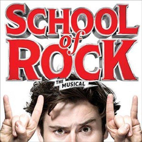 x-SchoolofRock.jpe