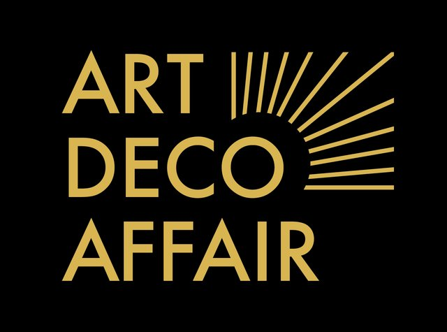Art_Deco_Affair__Artboard_.jpe