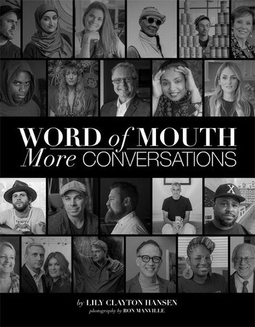 WOM-More-Conversations-Cover.jpe