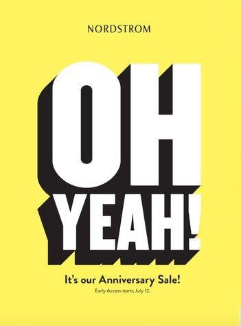 Nordstrom-Anniversary-Sale--Catalog.jpe