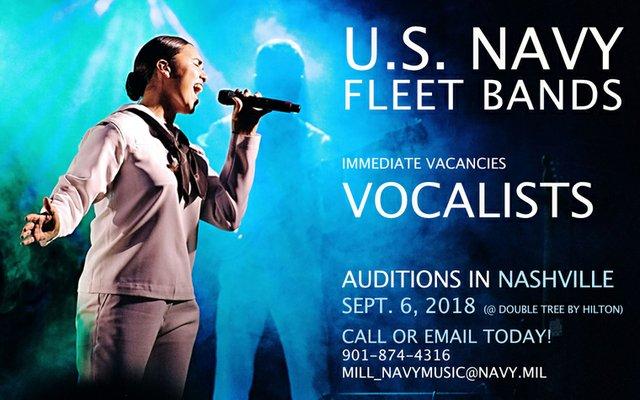 Nashville-Digital-Flyer-Vocalist.jpe