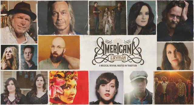 Americana-updated-x64.jpe