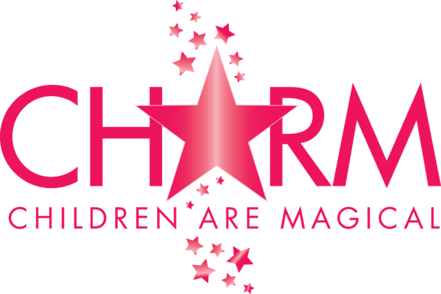 STAPP_CHARM_logo_NewColor.png