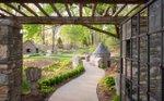 Howe-Garden-640x400.jpg