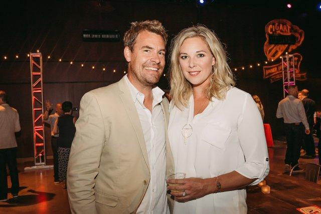 Jens & May Frederiksen.jpg