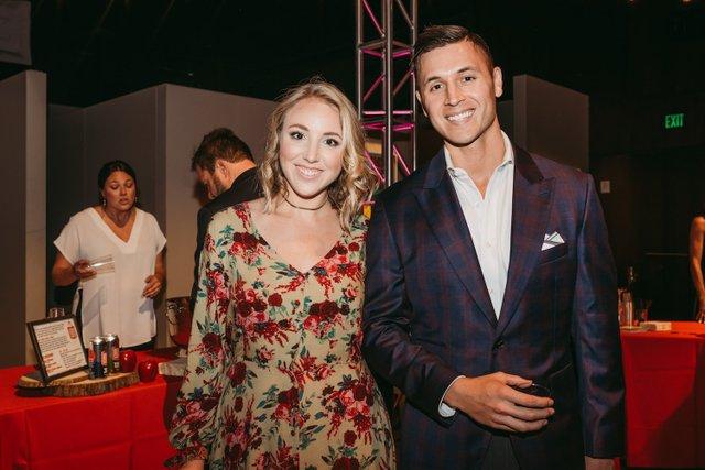 Rachel & Tyler Houston.jpg