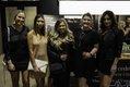 Alexis Harman, Kelsey Vincent, Hannah Schneider, Sam Coley and Stefanie Ball.jpg