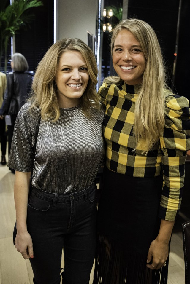Kristen Grenier and Lauren Akins.jpg