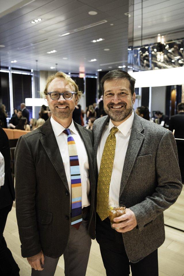 Michael Ward and David Taylor.jpg