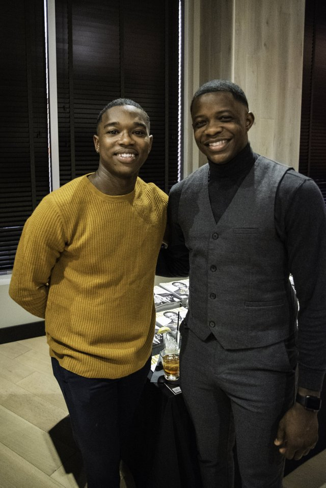 Shaheed Whitfield and James Shaw .jpg