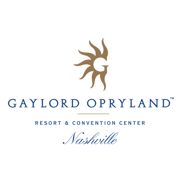 gaylord-opryland-1-logo-png-transparent.png