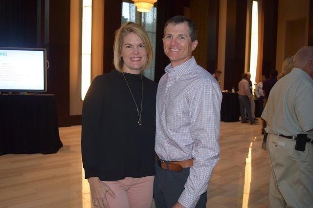 Heather & Matt Smith.JPG