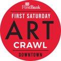 052318-FirstBank-ArtCrawl22