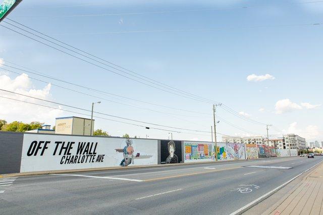 OTW 1 Long Wall.jpg