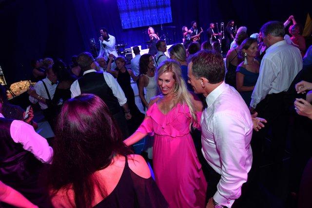 Dancing 5.JPG