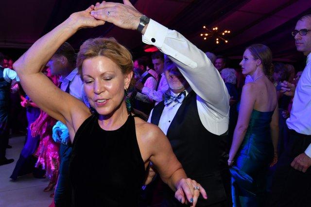 Dancing 6.JPG