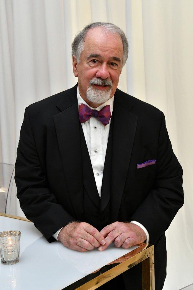 Ed Silva.JPG